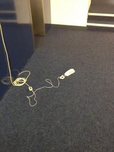 4g-modem