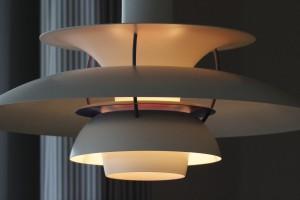 PH-lampa