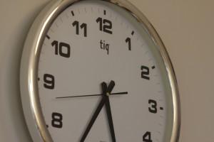 5 tips skärande bearbetning tid